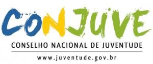Conselho Nacional de Juventude tem novo presidente