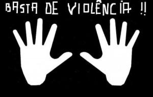 Foz do Iguaçu é cidade mais violenta para jovens pelo segundo ano