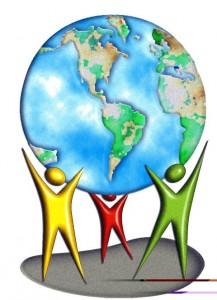 Ação Social aumenta em mais de 40% o número de pessoas qualificadas