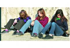 Mais de 300 mil jovens portugueses não trabalham nem estudam