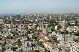 IBGE: urbanização atinge 80% da população brasileira