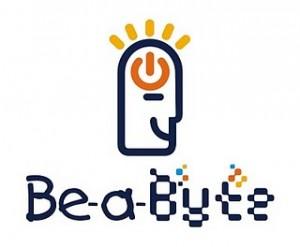 Aulas de informática gratuitas no Be-a-Byte