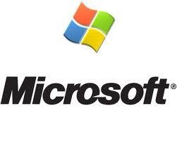 Microsoft convoca jovens brasileiros para Copa do Mundo da Computação