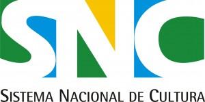 Porto Velho é incluído no Sistema Nacional de Cultura