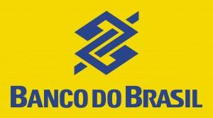 Veja dicas de estudo para os concursos do Banco do Brasil