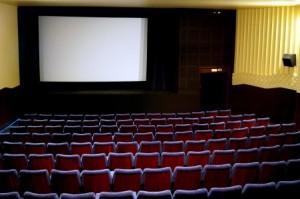 Cinema chinês ganha mostra em São Caetano