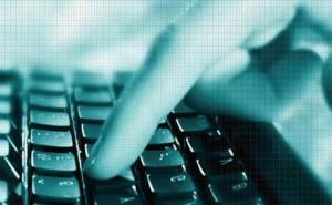 Informática é uma das áreas de pesquisa mais importantes para os brasileiros