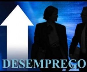Espanha encerrou 2010 com 4,1 milhões de desempregados