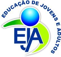 Matrículas para Educação de Jovens e Adultos iniciam dia 10 de janeiro