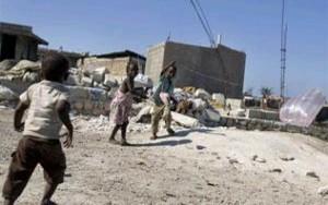 ONU quer participação de jovens e mulheres na reconstrução do Haiti