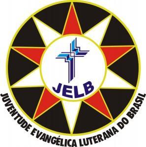 Congresso da Juventude Luterana: Jovens de todo o Brasil se encontram na Itaipu