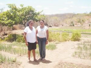 Lançado o registro em Baturité sobre comunidade quilombola