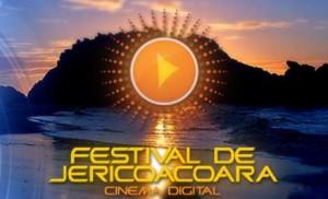 Festival de Cinema Digital de Jericoacoara abre inscrições
