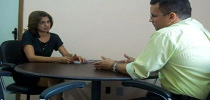 Cojuv fecha parceria com Secretaria Municipal da Juventude