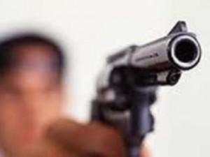 Brasil ocupa o 6º lugar no ranking de homicídios de jovens