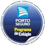 Porto Seguro abre programa de estágio em SP