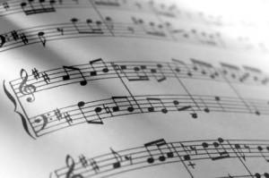 Fundação Cultural abre inscrições para cursos gratuitos