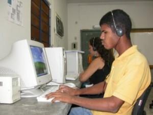 CPQD: programa oferece 80 vagas para curso de TIC para deficientes