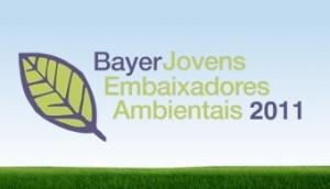 Programa Jovens Embaixadores Ambientais levará quatro estudantes brasileiros a Alemanha