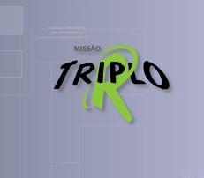 FINEP financia game de conscientização ambiental