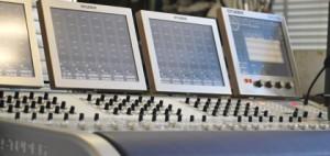 Ministério abre consulta pública para radiodifusão educativa