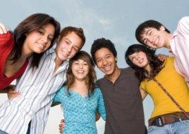 Curso gratuito orienta universitários sobre como construir seu futuro
