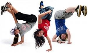 Hip-Hop e Educação em pauta no 20° Encontro da Nova Consciência