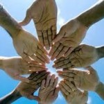 Jovens do Espírito Santo se mobilizam contra violência
