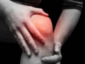 Musculação exagerada e obesidade aproximam artrose dos jovens