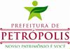 Prefeitura de Petrópolis abre inscrições para estágio