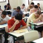 Fundação Botín oferece 40 bolsas de estudos no exterior para jovens universitários da América Latina