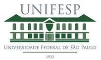 Unifesp quer 128 vagas para moradia