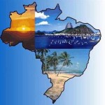 Ministério do Turismo abre inscrições para cursos de capacitação