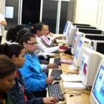 Mais de 200 vagas para cursos gratuitos