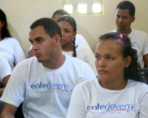 Cultura e qualificação profissional dão novos horizontes aos jovens de Tejucupapo