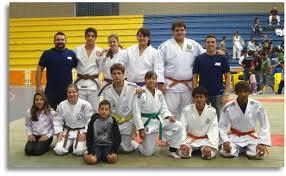 Oswaldo Cruz sedia a 28º edição dos Jogos Abertos da Juventude