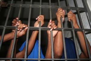 País tem mais de 86 mil adolescentes inscritos em cadastro de infratores