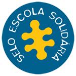 Selo Escola Solidária – Participe!