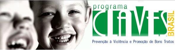 Especialização em Prevenção da Violência Doméstica e Abuso Sexual de Crianças e Adolescentes