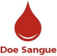 Sangue para quem precisa: Jovens a partir de 16 anos agora podem doar