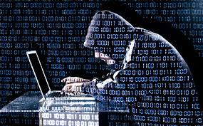 Você conhece a história dos Hackers?