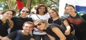 Prefeitura de Teresina prepara Conferência Municipal de Juventude