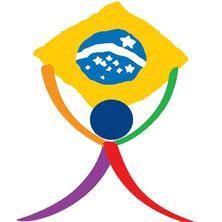 Rio – ProJovem vai abrir 10 mil vagas em cursos para jovens carentes