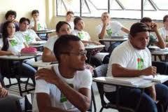 IF-SC promove vagas para aulões gratuitas em Florianópolis