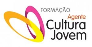 Abertas as inscrições para a Formação Agente Cultura Jovem 2011