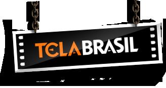 Termina na quinta inscrição para concurso do Tela Brasil