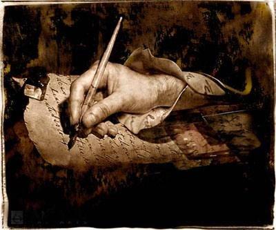 PE – 6ª Recitata Poeta Jormard Muniz de Britto