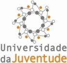 Abertas Inscrições do Curso Virtual de Formulação e Gestão em Políticas Públicas de Juventude