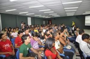 Floriano (PI): Enviado à Câmara Projeto que cria o Fundo Municipal de Juventude