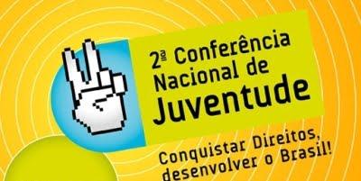 AM – Semje realiza 2ª Conferência Municipal de Políticas Públicas de Juventude